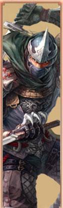 Classes - Ninja  M_ninja_090205