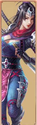Classes - Ninja  W_ninja_090205