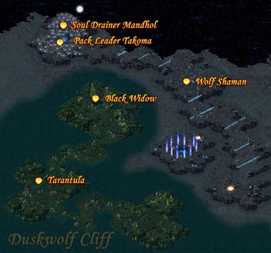 duskwolf_cliff.jpg