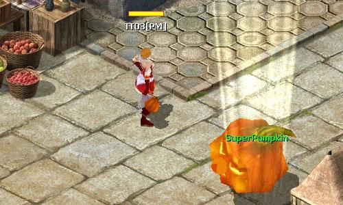 funny pumpkin pictures. Funny Pumpkins